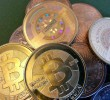 The Right to Bare Coins