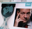 Bitcoiners donate to WikiLeaks to support Edward Snowden