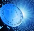3 reasons why Bitcoin is getting its groove back
