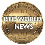 BTC World News – Bitcoin News – Information – Trends