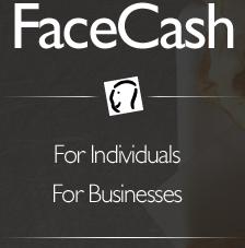 facecash