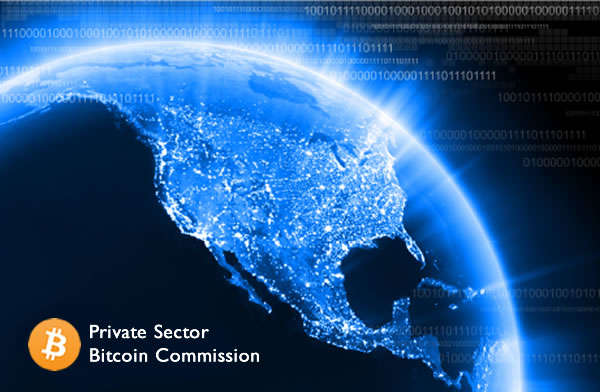 Private Sector Bitcoin Regulation