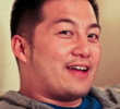 Welcome Barry Kwok to the team!