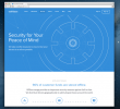 We Just Released A New Security Page