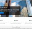 Vault of Satoshi expands Canadian bitcoin exchange market