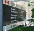 All you need to know about federal bitcoin law in Canada