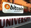 University of Nicosia in Cyprus Becomes First in the World to Accept Bitcoin