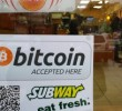 The Best Real-World Bitcoin Merchant Pioneers of This Year