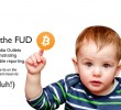Again, Stop the FUD