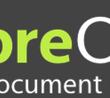 Microsoft Rival LibreOffice Accepts Bitcoin Donations