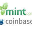 Coinbase and Mint Announce First Bitcoin Personal Finance Integration