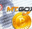 Transaction Malleability: MtGox's Latest Woes