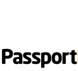PassportParking Becomes First Parking Company to Accept Bitcoin