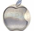 Bitcoin and Apple