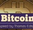 Commentary on a Bitcoin Infographic