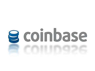 Coinbase Releases Joint Statement Regarding Mt.Gox