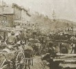 Bitcoin's Deadwood Days Are Numbered