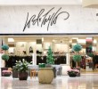 Lord & Taylor's Pounce Trial Could Be First Step in Bitcoin Plans