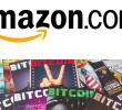 Bitcoin Magazine SALE!