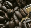 Black Market Beans coffee (photo review)