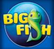 Merchant Highlights: Big Fish, SlideME, and AdamCarolla.com