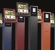 BitXatm Announces ATM with Merchant-Friendly Point of Sale Function