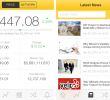 CoinDesk Bitcoin App Now Available for iPhone