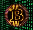 Everything is Starting to fall in place for Bitcoin