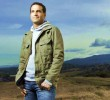 Xapo CEO Predicts One Million Dollar Bitcoin