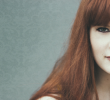 Who Is Bitcoin Girl?: A Conversation with Naomi Brockwell
