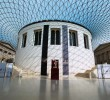 Investors and Traders Get a Lesson in Bitcoin at the British Museum