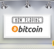 6 Must-See Bitcoin Documentaries