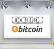 7 Must-See Bitcoin Documentaries