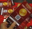 India Enters the Bitcoin Era, Tentatively