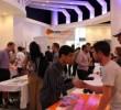 New York Bitcoin Job Fair Shows Demand for Bitcoin Wage Payments