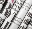 Deloitte: Media 'Distracting' from Bitcoin's Disruptive Potential