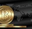 Financial Watchdog FATF Examines Risks of Digital Currencies