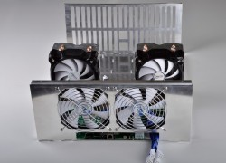 $10,000 for a Scrypt Mining Rig?
