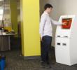 BitAccess: ATM Interview
