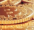 Dutch Legal Service Given Authority to Confiscate Bitcoins