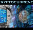Combatting Corruption with Cryptocurrency