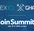 CoinSummit Overview
