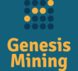 Genesis-Mining growing and services are evolving rapidly! Price Reduction 5.9 USD per kH/s