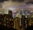 Hong Kong Exchange Offers 'Extreme' Transparency