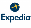 Expedia Exec Says Bitcoin Spending Has Exceeded Estimates