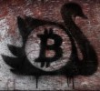 Attempt to Tie Bitcoin to ISIS is Proof the Establishment is Scared to Death