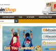 Expresscoin Raises $150,000 in Funding from Bitcoin Shop