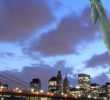 New York Reveals BitLicense Framework for Bitcoin Businesses