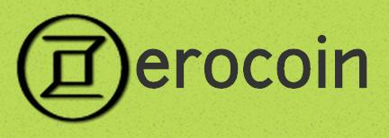 The Difference Between ZeroCoin (ZERO) and Zerocoin