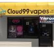 Cloud99 Vapes: Now Accepting Bitcoin!